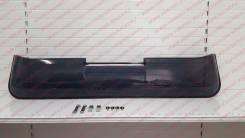 Дефлектор люка. Toyota Land Cruiser, FJ80, FZJ80, J80, HZJ80, HZJ81, FJ80G, FZJ80G, HDJ81V, HZJ81V, FZJ80J, HDJ80, HDJ81
