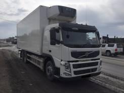 Volvo FM. Продам -330, 10 837 куб. см., 13 100 кг.