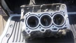 Двигатель в сборе. Lexus RX350, GSU30, GSU35 Toyota Camry, ACV40 Toyota Highlander, GSU45 Двигатель 2GRFE