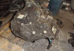 АКПП. Volvo S80, AS60 Двигатели: D, 5244, T10, B, 4204, S3, 5254, T6, 6324, S5, 6304, T4, 8444, S, 5204, T3, T14