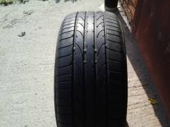 Bridgestone Potenza RE050A Run Flat. Летние, 2015 год, износ: 5%, 4 шт