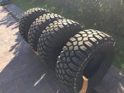 Maxxis M8090 Creepy Crawler. Грязь MT, 2016 год, без износа, 1 шт