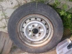 Toyota. x13.5, 5x114.30