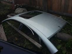 Крыша. Audi A6, C5. Под заказ
