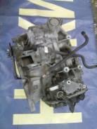 АКПП (автоматическая коробка переключения передач) Jaguar X-TYPE