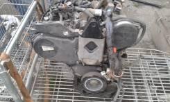 Двигатель в сборе. Lexus RX300 Toyota Harrier Toyota Camry, ACV30 Toyota Avalon Двигатель 1MZFE