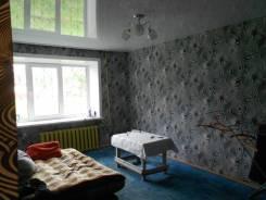 1-комнатная, с.Калинка,Энергетиков,3. Железнодорожный, агентство, 31 кв.м.