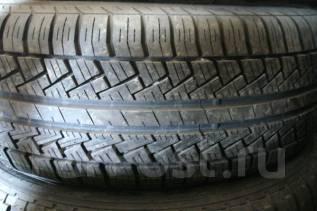 Pirelli Scorpion. Летние, износ: 5%, 2 шт