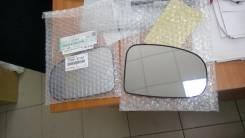 Зеркало заднего вида боковое. Toyota Prius, ZVW35, ZVW30L, ZVW30 Двигатель 2ZRFXE