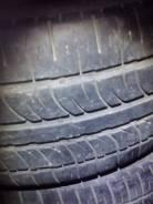 Pirelli Scorpion. Летние, износ: 20%, 3 шт