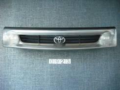 Решетка радиатора. Toyota Estima Lucida, TCR20G, TCR11G, TCR21G, TCR10G, CXR11G, TCR21, CXR10G, CXR21G, CXR10, CXR21, TCR20, CXR11, CXR20, CXR20G, TCR...