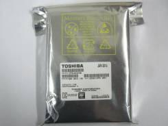 Жесткие диски. 1 000 Гб, интерфейс SATA