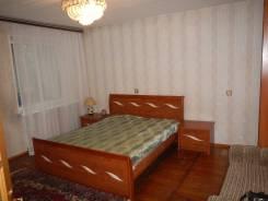 1-комнатная, переулок Камский 8. Столетие, частное лицо, 42 кв.м. Комната