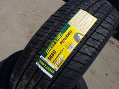 Westlake Tyres SU317. Летние, без износа, 4 шт
