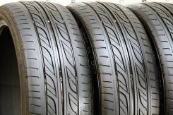 Goodyear Eagle LS2000 Hybrid2. Летние, 2012 год, износ: 20%, 2 шт