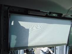 Шторка окна. Mazda Bongo Friendee, SGEW Двигатель FEE