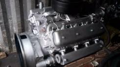 Судовые дизель ЯМЗ-238 на замену дизелей 3Д6, 3Д6Н, 3Д12.