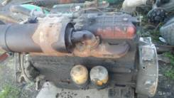 Продаю двигатель А01