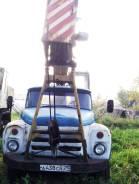 ЗИЛ 133ГЯ. Продам Кран ЗИЛ-133ГЯ, 108 куб. см., 10 000 кг.