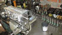 Проверка и ремонт форсунок и ТНВД различных марок