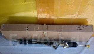 Рулевая рейка. Honda CR-V, RD1, E-RD1 Двигатель B20B. Под заказ