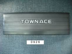 Решетка радиатора. Toyota Town Ace, KM51, KM50, CM55, CM65, YM60, CM52, CM51, CM61, CM50, CM60, YM55
