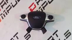 Подушка безопасности. Ford Grand C-MAX, C344 Ford C-MAX, C214 Ford Kuga, CBV Ford Focus