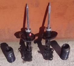 Пыльник амортизатора. Suzuki Grand Vitara Suzuki Escudo, TD94W, TD54W, TA74W