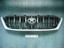 Решетка радиатора. Toyota Cami, J102E