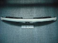 Дефлектор капота. Toyota Cami, J102E, J122E Двигатели: K3VE, K3VT