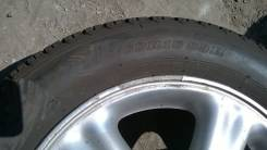 Dunlop SP Sport 200E. Летние, 5%, 1 шт