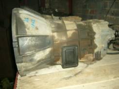 Коробка переключения передач. Toyota Dyna, YY61 Двигатели: 3Y, 3YP