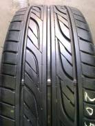 Goodyear Eagle LS2000. Летние, 2010 год, износ: 10%, 1 шт