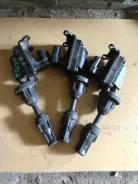 Катушка зажигания. Nissan Fairlady Z, CZ32, GZ32 Двигатели: VG30DTT, VG30DE, VG30DETT, VG30D, VG30T, VG30ET, VG30E