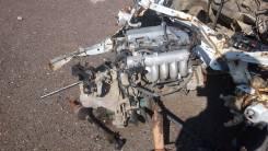 Двигатель в сборе. BYD F3