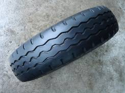 Dunlop SP 485. Летние, 2011 год, износ: 20%, 4 шт