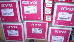 Амортизатор. Toyota Carina, ST215, ST195, CT195, CT215, CT216 Toyota Corona, ST215, CT216, CT215, ST195, CT195 Toyota Caldina, ST195, CT197, CT199, CT...