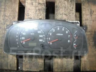 Спидометр. Suzuki Jimny Wide, JB33W Двигатель G13B