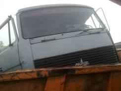 МАЗ 5551 на зап. части в Кемерово