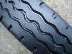 Dunlop SP 485. Летние, 2012 год, без износа, 4 шт