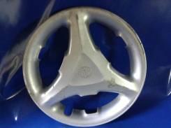 Колпак. Toyota Prius, NHW11, NHW10