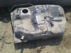 Бак топливный. Toyota Corolla, 18, AE110 Двигатель 5AFE