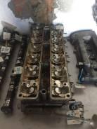 Двигатель в сборе. Toyota Aristo, JZS147 Двигатель 2JZGE