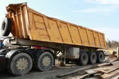 МАЗ 953000. Продается полуприцеп -(010), 35 000 кг.