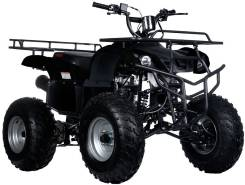 Irbis ATV200U. исправен, без птс, без пробега. Под заказ
