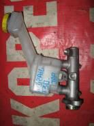 Цилиндр главный тормозной Nissan X-Trail,Cefiro 46010-8H601,46010-8H60A,46010-8H610,46010-8H611,46010-8H61A 46010-8H600
