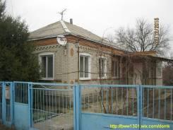 Продается дом на земельном участке 7,6 сот Краснодарский край. Комарова, 10, р-н тихорецкий, площадь дома 73,0кв.м., площадь участка 7кв.м., от ча...