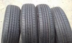 Bridgestone Dueler H/L 400. Летние, 2013 год, износ: 10%, 4 шт