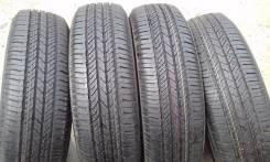 Bridgestone Dueler H/L 400. Летние, 2013 год, износ: 10%, 2 шт