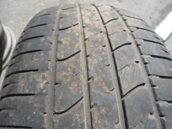 Bridgestone Turanza ER30. Летние, износ: 30%, 1 шт